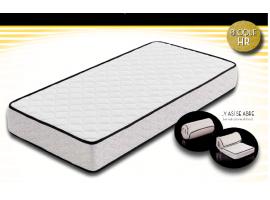 Comprar colchón 105 enrrollable Online Mirage Desde 135.52 €