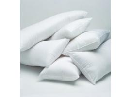 Funda de almohada 100% Algodón