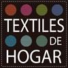 Textilesdehogar.es Tienda Online